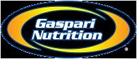 Gaspari Nutrition в интернет-магазине ReAktivSport