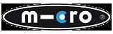 Micro в интернет-магазине ReAktivSport