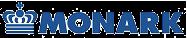Monark в интернет-магазине ReAktivSport